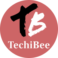 Techibee