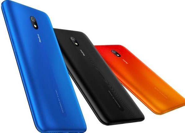 Xiaomi-Redmi-8A-comes-with-Android-10