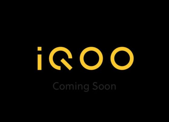 iQoo 3 With Qualcomm Snapdragon 865 SoC Coming to Indian Market