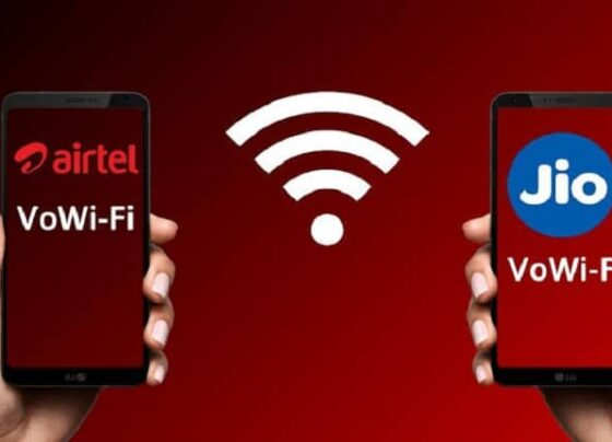 How to Enable Vo-Wifi ( Wifi Calling ) on Non supported Oneplus Devices