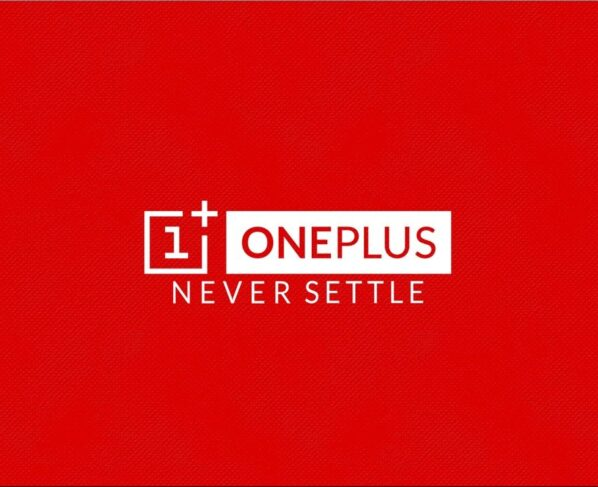 Oneplus 8 Series will support 5G,CEO Pete Lau Confirms