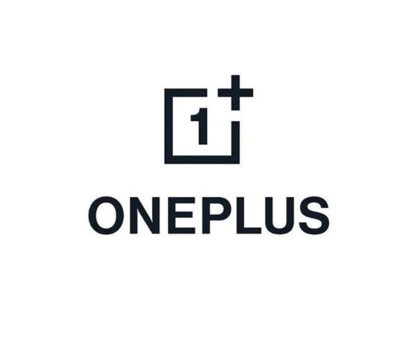 Oneplus will finally bring Always-on-Display Option to Oxygen OS
