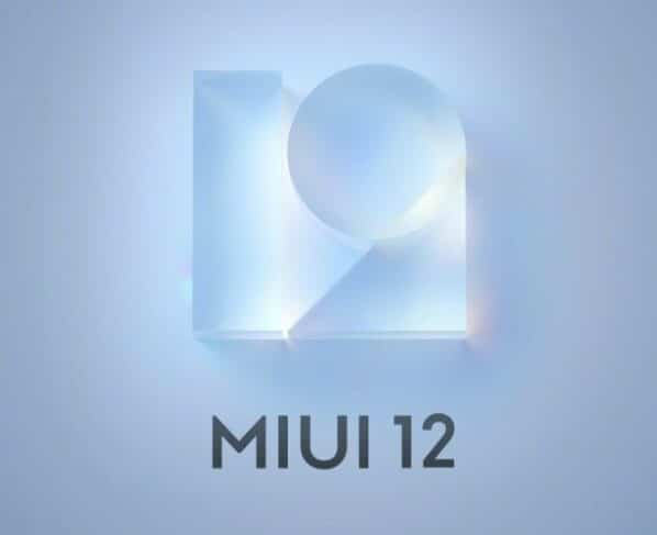 Download MIUI 12 with all new features for Xiaomi devices