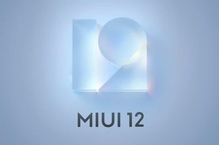 Download MIUI 12's Super Earth and Mars live wallpapers