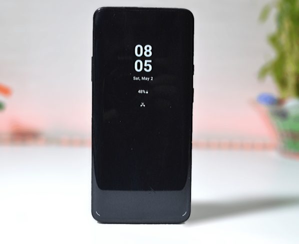 OnePlus confirms 5 new features coming to OxygenOS