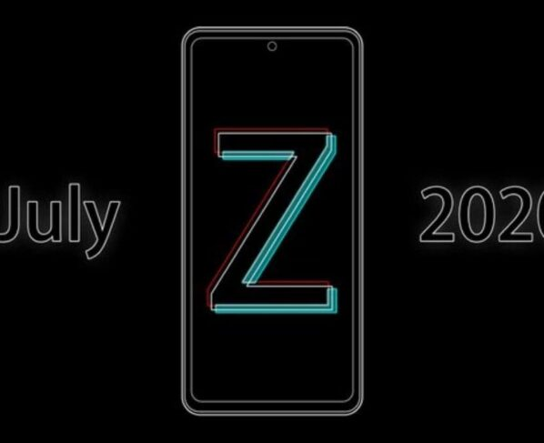 OnePlus Z Specifications, Indian Price and Launch date leaked
