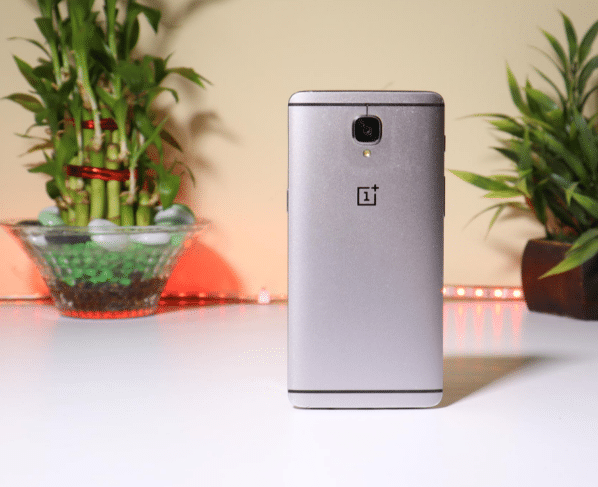 Google Camera (Gcam) Application for Oneplus 3 and 3T