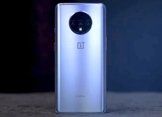 OnePlus 7/7T series gets OxygenOS Open Beta 18/8 with Sept Security patches & Game Space improvements