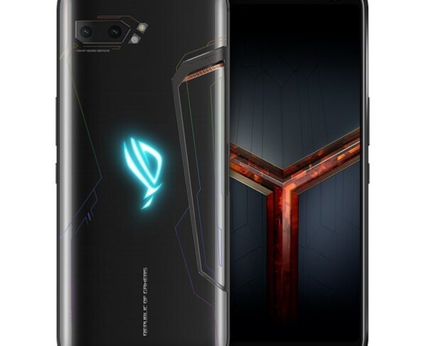 Download ASUS ROG Phone 3 wallpapers and live wallpaper