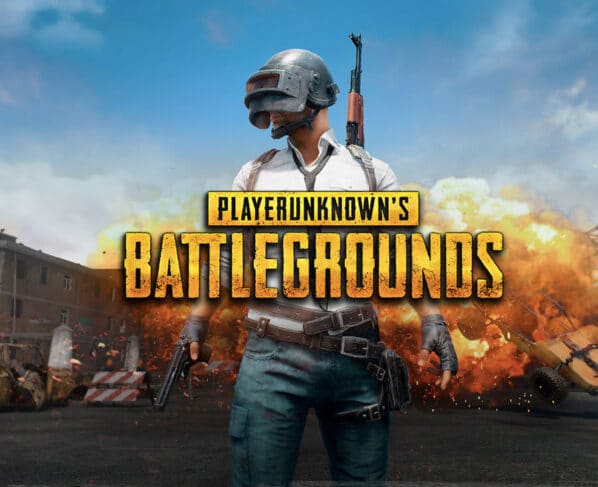 PUBG Mobile Banned in India Along With 117 Chinese Apps