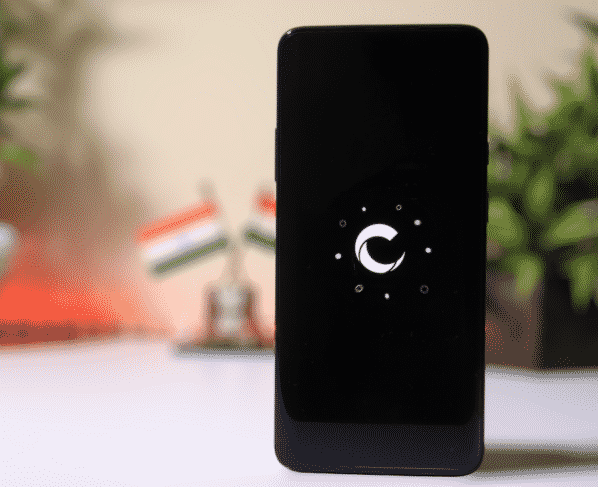 CarbonROM 8.0 adds support for the OnePlus 7, 7T Pro