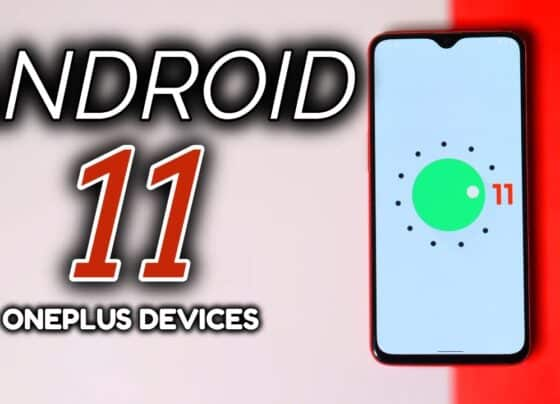 Android 11 Custom ROM List – Unofficially Update Your Android Phone