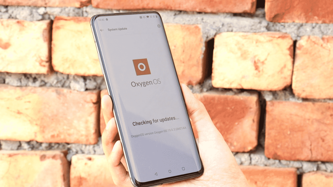 How to Downgrade Oneplus 7 Series from Oxygen OS beta to Oxygen OS stable version