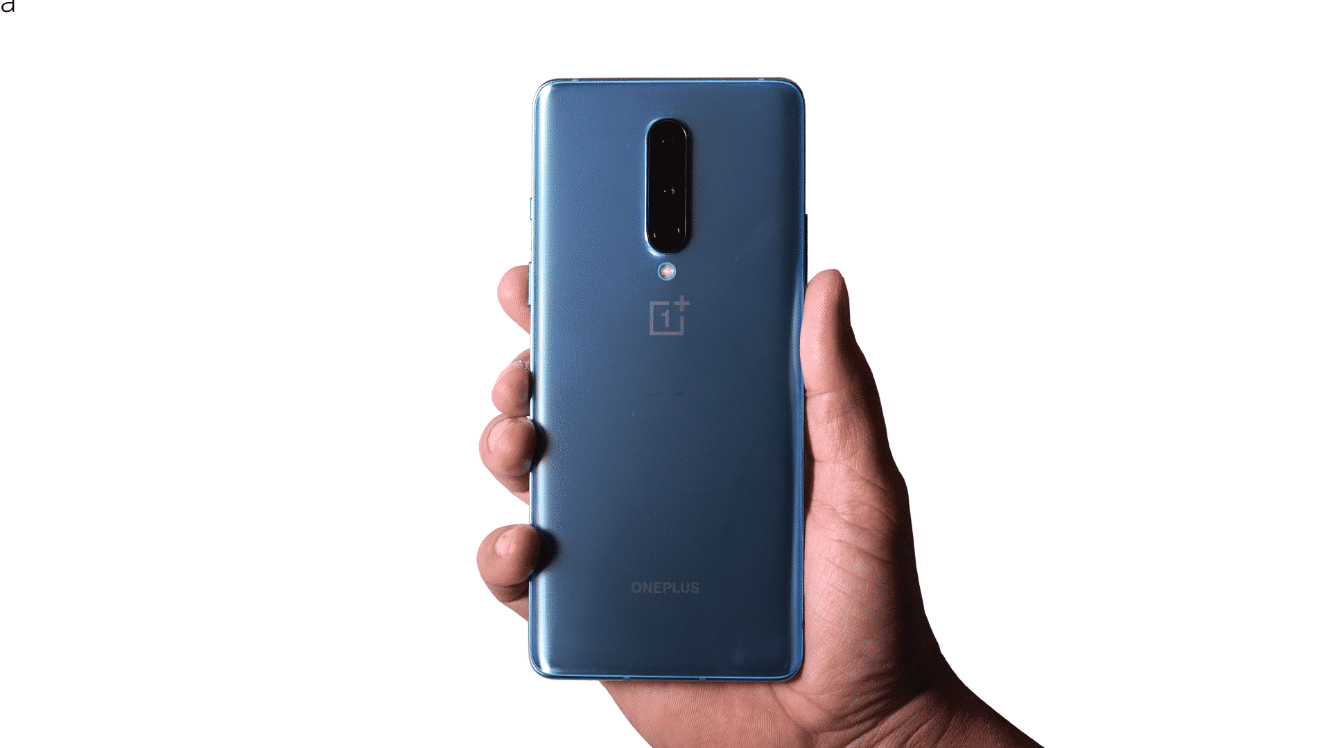 OnePlus 8/8Pro Gets Oxygen OS 11.0.2.2  Stable OTA Update with November Security patch & bug fixes