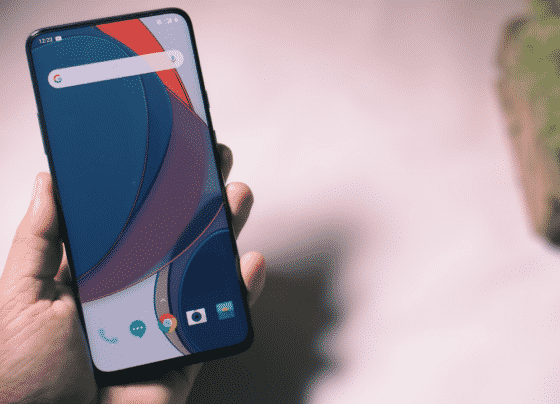 OxygenOS updates for the OnePlus 7/7 Pro & Oneplus 7T bring November 2020 security patches.