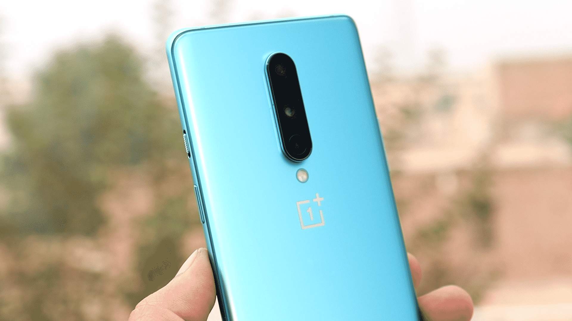 Oneplus pushed stable update to Oneplus 8 series users on Open beta 3,leading to data loss.How to save DATA