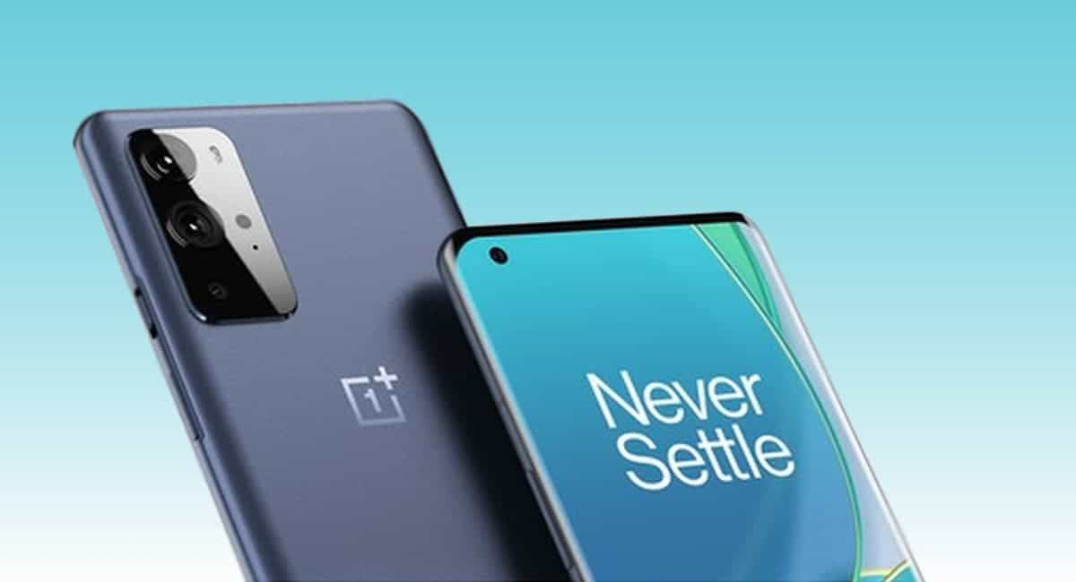 OnePlus 9 Lite will launch in India and China with Snapdragon 865 5G