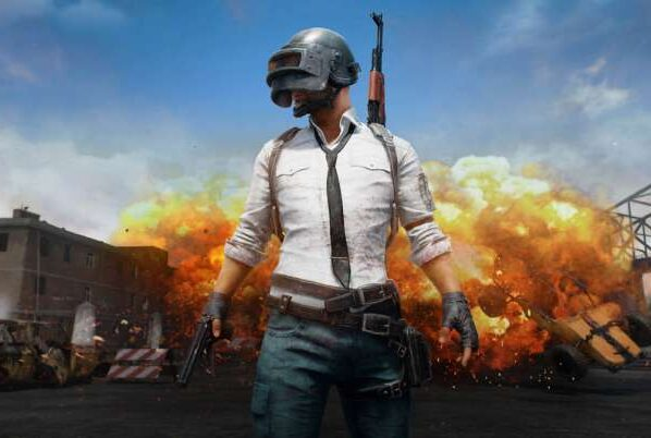 Download PUBG Mobile Beta 1.2 Global Version