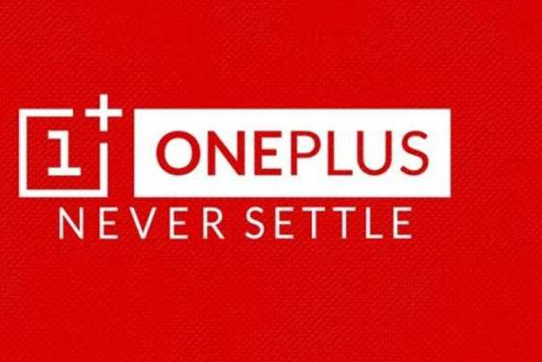 OnePlus merges with OPPO's R&D department, will still offer unique features and software