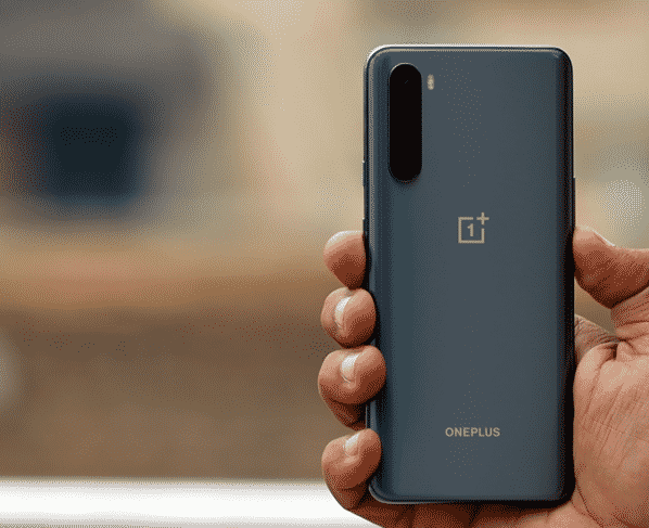 OxygenOS Open Beta 3 for the OnePlus Nord now available
