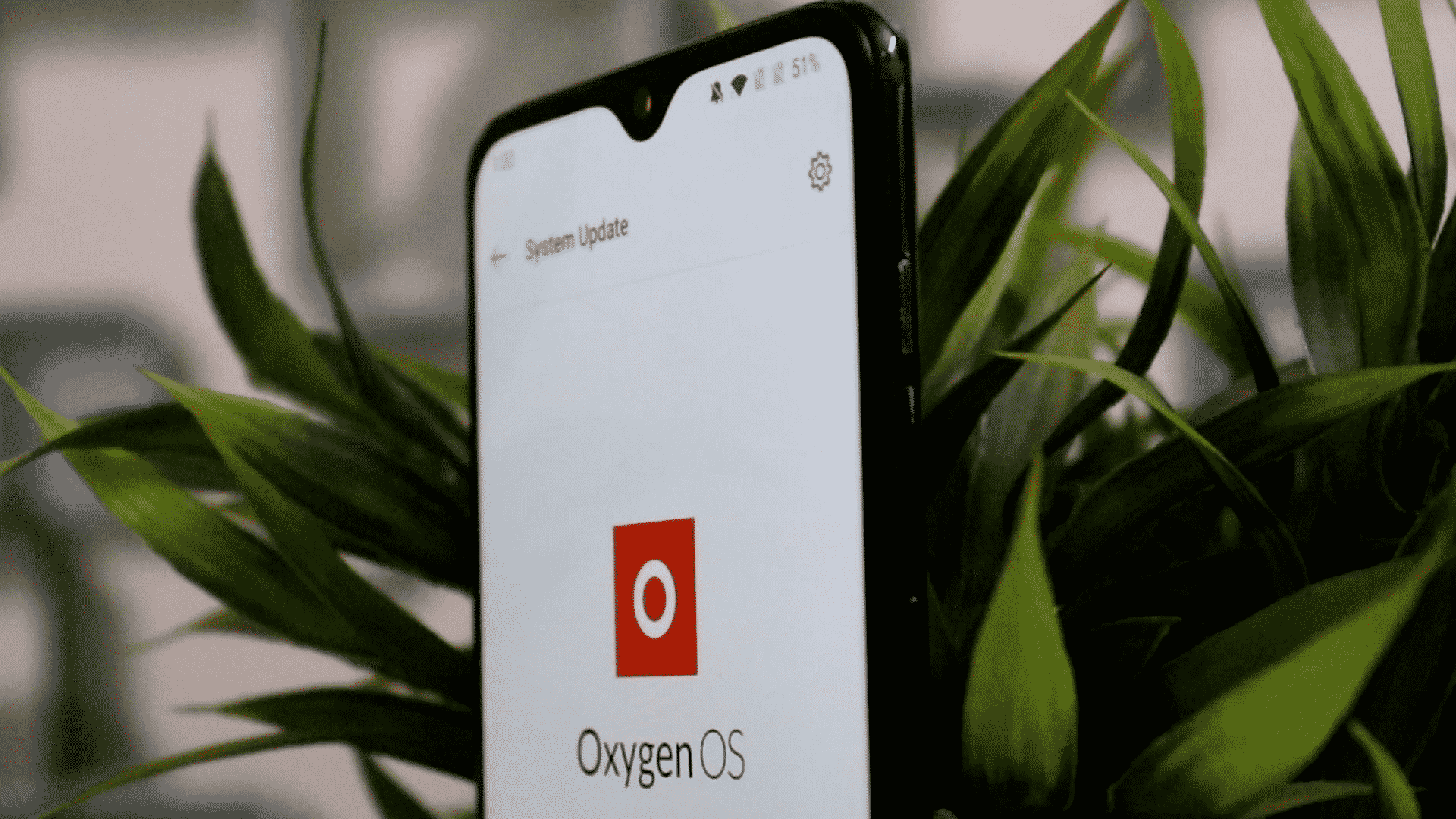 OxygenOS 10.3.10 for OnePlus 6/6T brings April 2021 security patches