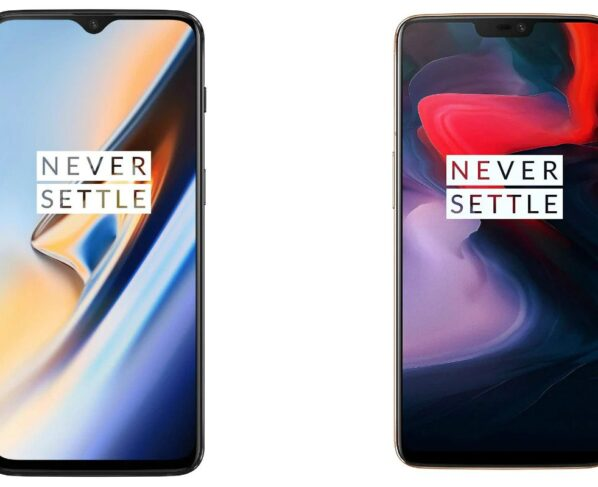 OnePlus 6/6T Android 11 update may not arrive until the end of the year