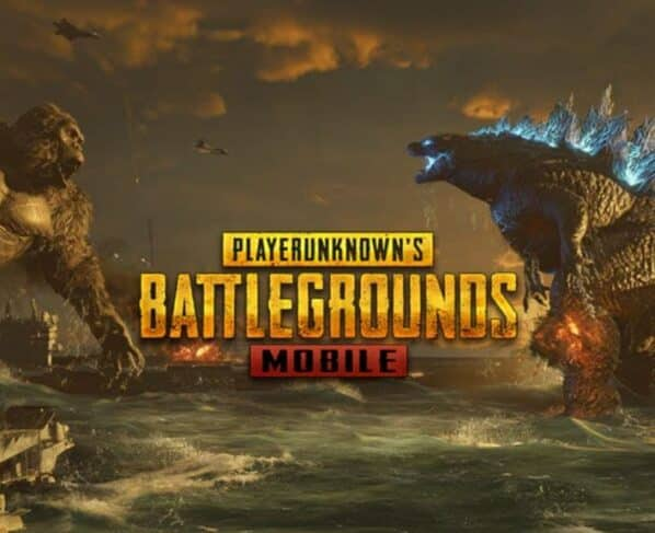 Download PUBG Mobile 1.4 update for Android