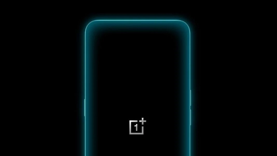 OnePlus Nord CE 5G color and storage details revealed by Amazon India