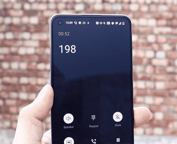 Get OnePlus Dialer & Messages App on OnePlus 8T, OnePlus 9 Series & Oneplus 9R.