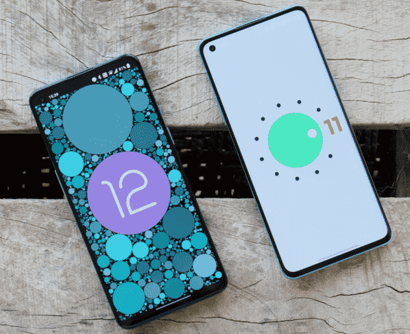 Downgrade Oneplus 9 & 9 from Oxygen OS 12 beta 1 to Oxygen OS 11 Stable