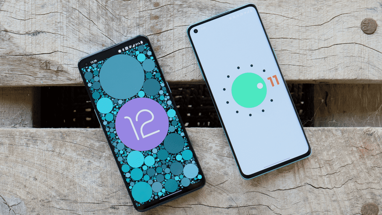 Downgrade Oneplus 9 & 9 from Oxygen OS 12 beta 1 to Oxygen OS 11 Stable [ How to ]
